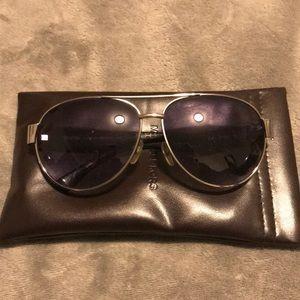 Michael Kors Reese Sunglasses